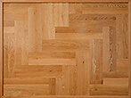 Solid parquet, Selection B small image