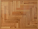 Solid parquet, Selection C small image