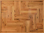 Solid parquet, Selection R small image