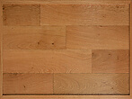 Solid oak planks, Selection B small image