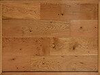 Solid oak planks, Selection C small image